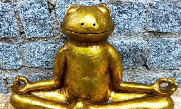 meditaciya-dlya-privlecheniya-deneg