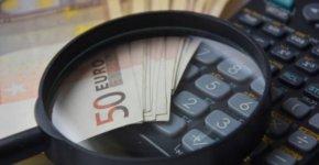 raschet-kompensacii-pri-uvolnenii