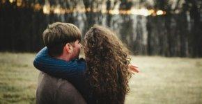 romanticheskij-vecher-dlja-ljubimogo