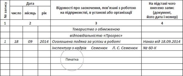 svedenija-o-nagradah-v-ukraine