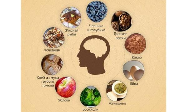 top-10-produktov-dlya-mozga