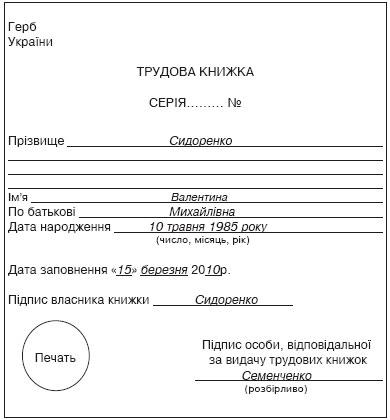 trudovaja-knizhka-v-ukraine