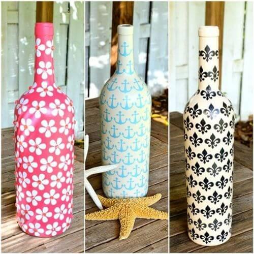 dekorativnye-butylki