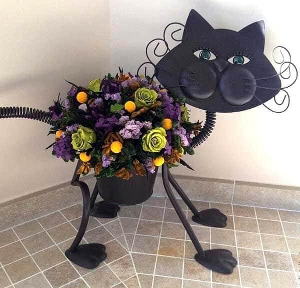 dekorativnyj-kot
