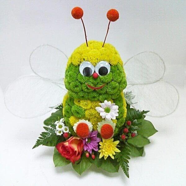 figurka-iz-cvetov