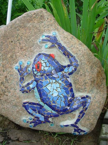 mozaika-na-kamne