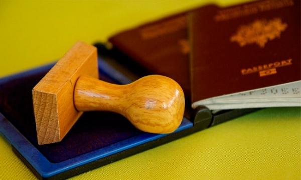 skolko-stoit-sdelat-zagranpasport