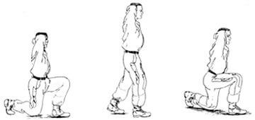 vyprygivanie-s-odnoj-upornoj-nogi