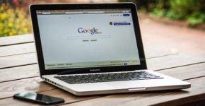 google-adsense-skolko-mozhno-zarabotat
