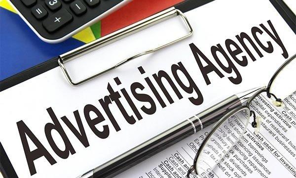 kak-otkryt-reklamnoe-agentstvo