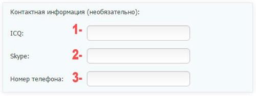 kontaktnaja-informacija