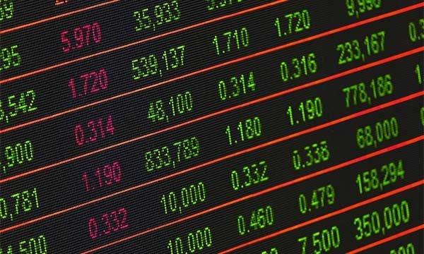 Список криптовалютных бирж биржа пара биткоин эфир-18