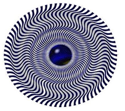 opticheskaja-illjuzija-dva