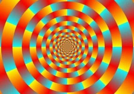 opticheskaja-illjuzija-odin