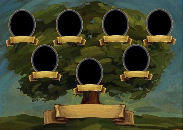 sostavit-genealogicheskoe-drevo