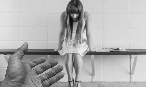 Chto-delat-esli-depressija