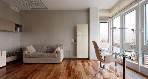 intenrer-v-stile-minimalizm