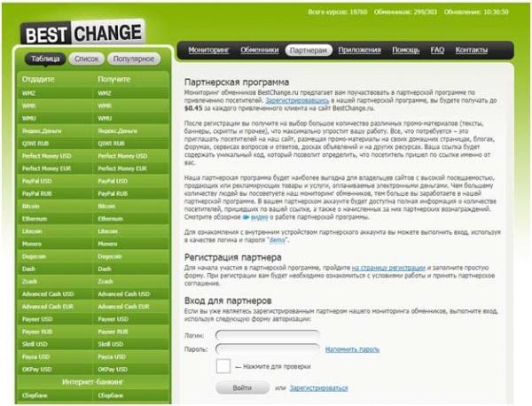 sajt-BestChange-ru