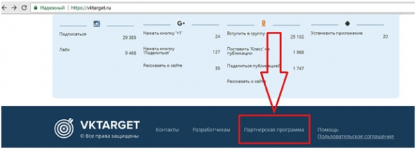sajt-vktarget-ru-partnerskaja-programma