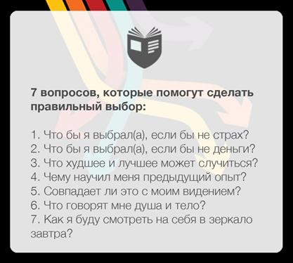 voprosy-dlja-pravilnogo-vybora