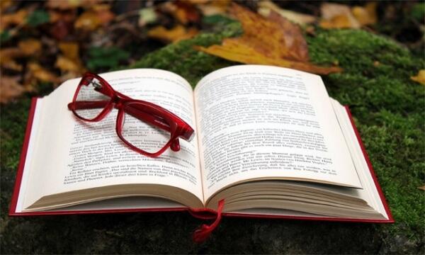 Личностный рост книги