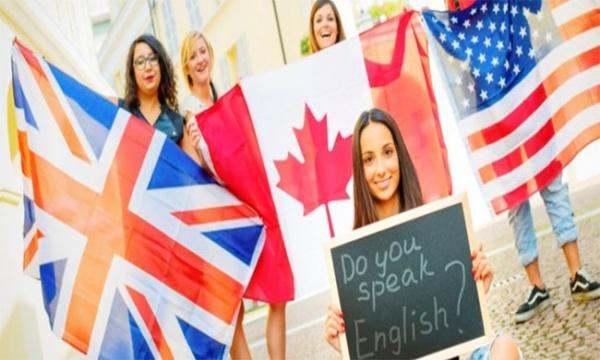 знакомство с иностранцами для языкового обмена