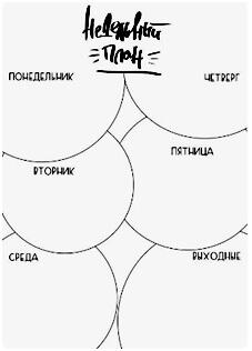 krutoj-planer-vtoroj-variant