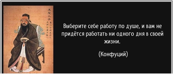 citata-Konfucija