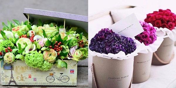oformlenija-cvetochnogo-butika-