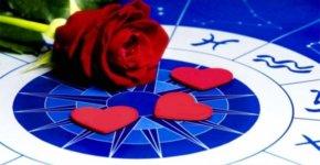 otnoshenija-po-znaku-zodiaka
