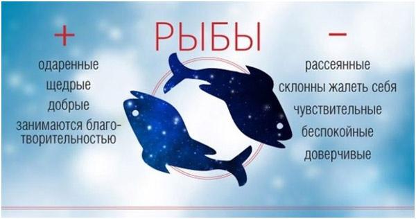 pljusy-i-minusy-muzhchiny-ryby