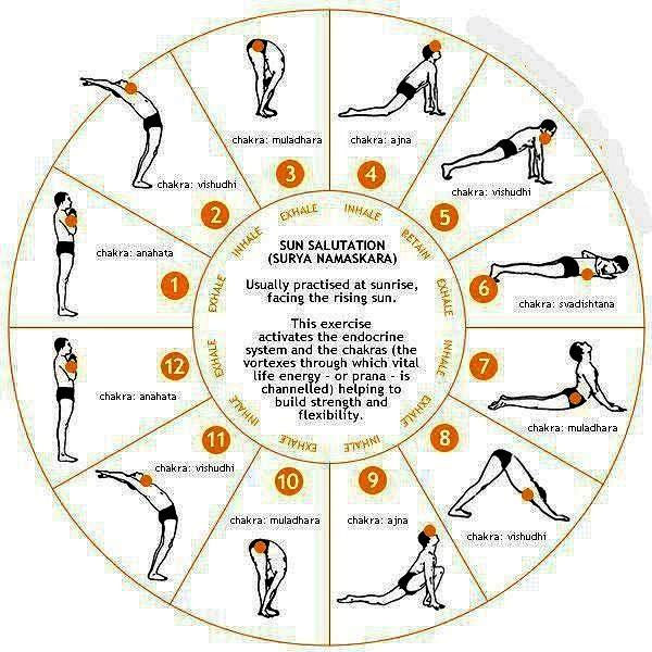 shema-vypolnenija-jogi