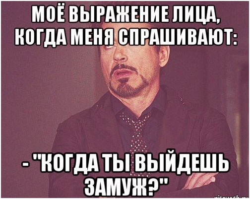 Василиса Володина - litresru