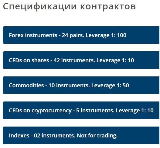 specifikacija-kontraktov-tarif-Start