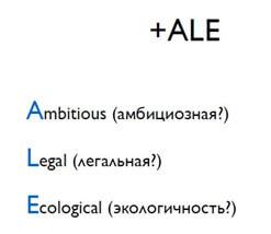 princip-ALE-SMART