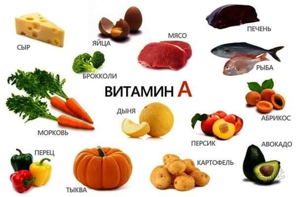 vitaminy-dlja-glaz