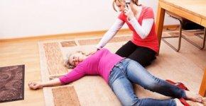 mozhno-li-vylechit-jepilepsiju-navsegda