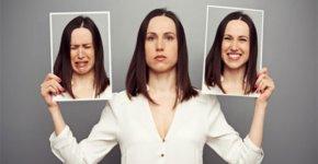 priznaki-shizofrenii-u-zhenshhin