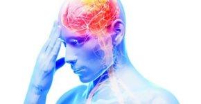 rassejannyj-skleroz-jeto