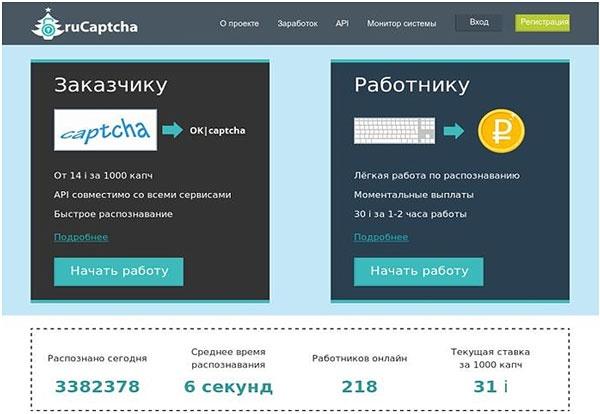 birzha-ruCaptcha-dlja-razgadyvanija-kapchej