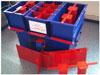 forma-i-poddon-dlja-proizvodstva-keramzitobetonnyh-blokov