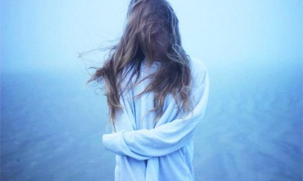 kak-pomoch-cheloveku-vyjti-iz-depressii