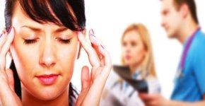 narushenie-vegetativnoj-nervnoj-sistemy