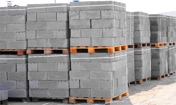 proizvodstvo-keramzitobetonnyh-blokov