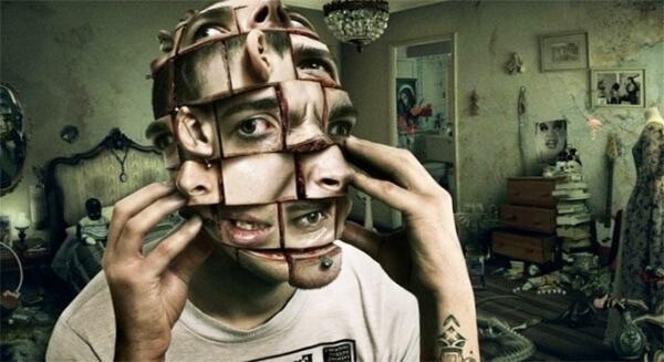 test-na-psihicheskie-zabolevanija