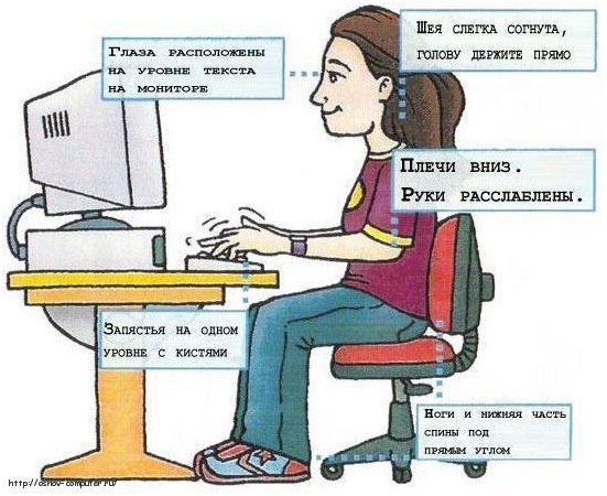 kak-sidet-za-kompjuterom