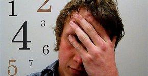 nevroz-navjazchivyh-sostojanij-lechenie-simptomy