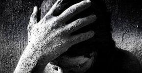kakovy-posledstvija-narkomanii-dlja-lichnosti-semi-obshhestva