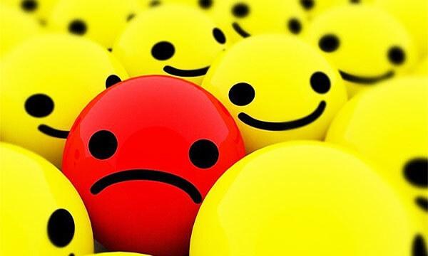 test-na-depressiju-v-kartinkah