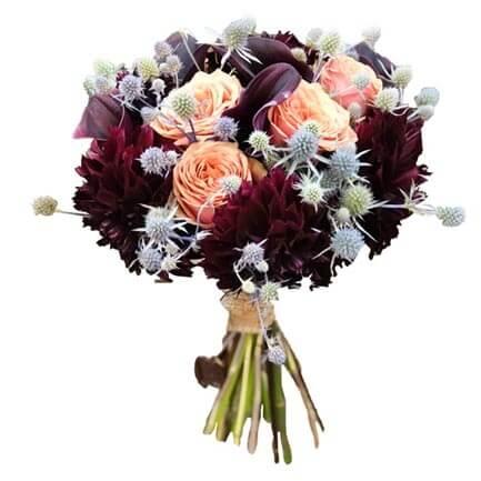 Заказ нужно ли дарить мужчине цветы на юбилей